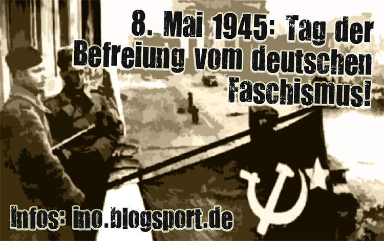 http://ino.blogsport.de/images/banner_NZ15_750pt.png