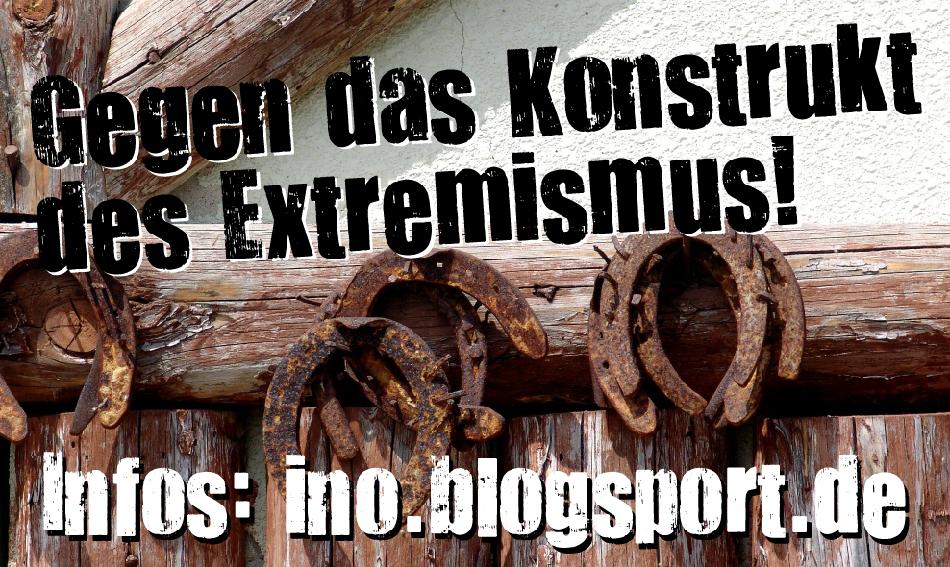 http://ino.blogsport.de/images/extrem_banner_950.png